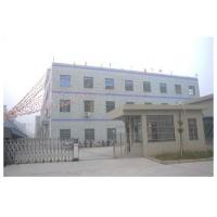 Ningbo FT Machinery Co.,Ltd