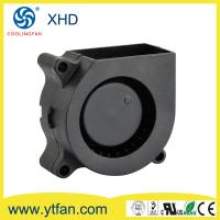 Wholesale 40x40x20mm 5V 12V 24V wall mounted blower ventilation fans from china suppliers