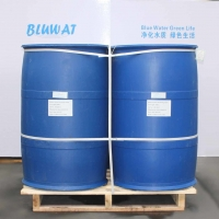 Buy cheap Aluminium Polychloride Liquid Polyelectrolyte Used for Water Treatment from wholesalers