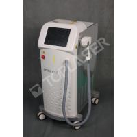 Wholesale 4 Operation modes FDA approved high power 808 diode laser hair removal machine from china suppliers