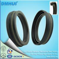 Wholesale 47692 wheel hub oil seal CR oil seal inch oil seal from china suppliers