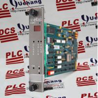 Wholesale Honeywell HC900 DCS 900B01-0001 from china suppliers