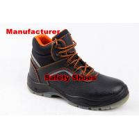 Safety Boots safety shoes ,industrial safety boots& shoes