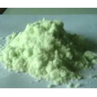 Wholesale Soluble NPK fertilizer 14-38-10+TE Plant Growth Fertilizers from china suppliers