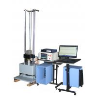 Wholesale 1500G High Acceleration Shock Impact Test Machine for Laboratory Testing from china suppliers