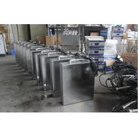Wholesale Skymen Submersible Ultrasonic Transducer Generator With Rigid Tube from china suppliers