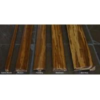 Buy cheap Tiger Strand Woven Bamboo Accessories from wholesalers