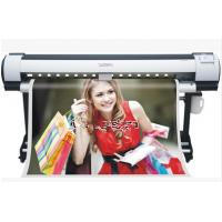 Wholesale outdoor printer LC 750 from china suppliers