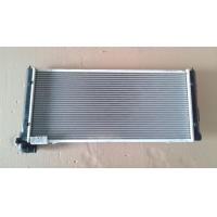 Wholesale Hot Sale Auto Radiator Chery Aluminum Radiator,Chery QQ,A5,A3,TIGGO Aluminum Radiator from china suppliers