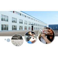 wuhan front industrial equipment technology co.,ltd
