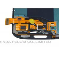 Wholesale IPS Material Samsung S3 LCD Touch Screen Capacitive Multi - Touch Screen from china suppliers