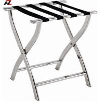 Buy cheap Luggage Stand from wholesalers