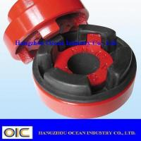 Wholesale NM Coupling , type NM128 , NM148 , NM168 , NM194 , NM214 from china suppliers