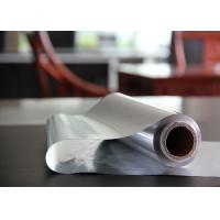 Wholesale Food Wrapping Aluminium Foil / Catering Aluminium Foil 300mm Width 150m Length from china suppliers