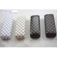 Wholesale Spring Flower Optical Lens Funky Hard Glasses Case Original Design Digital Print from china suppliers