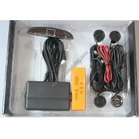 Wholesale Universal Buzzer ALarm Reversing Sensors for all cars with CE vehicle Parking sensors from china suppliers