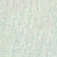 Wholesale Glazed porcelain tile, rustic tile, floor tile, glazed tile, porcelain tile,ceramic tiles from china suppliers