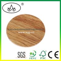 Wholesale Chinese Eco-Friendly Dining Bamboo/Wooden Table Mat for Kitchen,Dinner,Bowl,Tableware Set from china suppliers