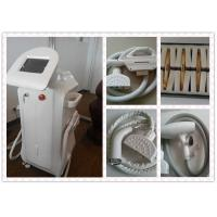 Wholesale OPT IPL Laser Multifunction Beauty Machine For Pigmentation Age Sun Spot Remover from china suppliers