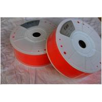 Quality 5mm PU Belt Transmission Urethane Belting Good Resistance To Fuel for sale