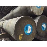 Quality 1.4418 / 2205 Hot Rolled Stainless Steel Round Bars With Solid Solution for sale