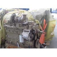 Wholesale 86KW Generator Cummins G Drive Engines 6BT5.9- G2 ISO9001 / CE Approved from china suppliers