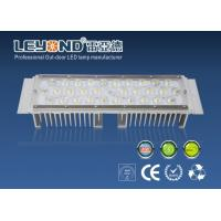 Wholesale High Efficiency SMD Led Light Module Waterproof / IP68 Led Street Light Module With 2800-6500K from china suppliers