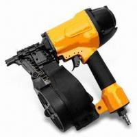 Wholesale Power Coil Nailer with 250 to 300 Nail Capacity from china suppliers