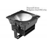 Wholesale IP65 100-277V external led flood lights with MEANWELL driver from china suppliers