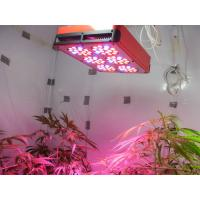 Wholesale 2016 fashion Newest style 3 watt 40x3W LED Grow Light for plants from china suppliers