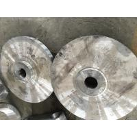 Quality 4340 Alloy Steel Forging With Hardness 326-360HB, Finish Machining for sale