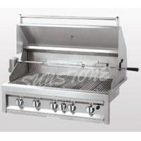 Wholesale 5-Burner Gas Grill from china suppliers