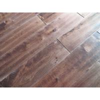 Quality Solid Birch Hardwood Flooring for sale