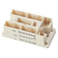 Wholesale IGBT Power Module SKCH28/xx - Semikron International - Controllable Bridge Rectifiers from china suppliers