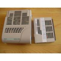 Wholesale FOXBORO DCS G0113CV from china suppliers