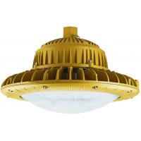 China NEW-FBG-180W Explosion Proof LED Light Fixture Vandal Proof 130lm/W on sale