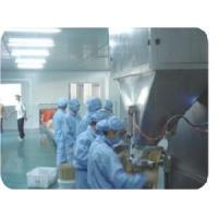 Wholesale Woven Bag Packaging Machine (XYC-L50W) from china suppliers