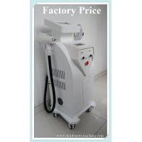 Quality Multifunctional Painless Laser Tattoo Removal Equipment IPL For Women for sale