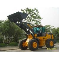 """Wholesale Wheeled Loader with """"CE"""" (ZL60G) from china suppliers"""