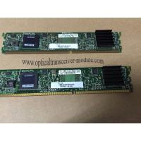 Wholesale Cisco PVDM3-64 Voice DSP Modem Module Eco Friendly CE Certification from china suppliers