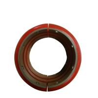 Wholesale Sullair Red Rubber Elasticity Air Compressor Couplings 88290002-326 from china suppliers