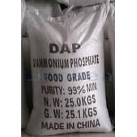 Wholesale Diammonium Phosphate(DAP) from china suppliers