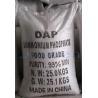 Buy cheap Diammonium Phosphate(DAP) from wholesalers