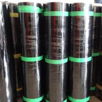 Wholesale Self Adhesive Bituminous Waterproofing Membrane from china suppliers
