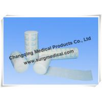 Quality High Natural Absorbent Cast Padding Cast And Splint Wounds Medical Padding for sale