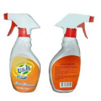 Wholesale Eco-Friendly House Cleaning Products Liquid Glass Cleaners for Household Window and Furniture from china suppliers