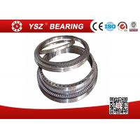 Wholesale Internal Gear Four Point Contact Ball Slewing Ring Bearings for Equipment and Machine from china suppliers