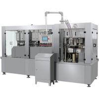 Wholesale High Speed  pop can filling and seaming machine  (Still) from china suppliers
