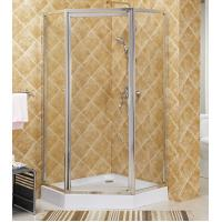 Buy cheap Framed NEO showering room,shower-box,shower unit bathroom enclosure from wholesalers