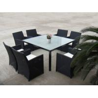 Wholesale  rattan sofa set  from china suppliers